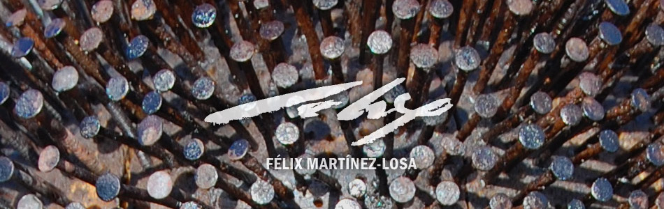 Félix Martínez-Losa