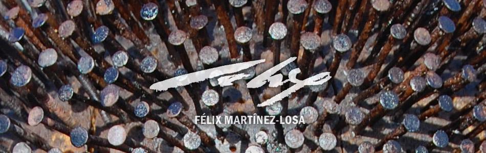 Félix Martínez-Losa